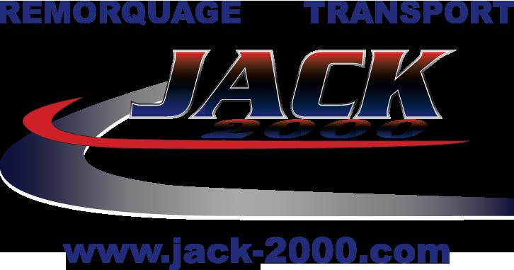 Service de Remorquage Lourd Québec : Remorquage Jack-2000